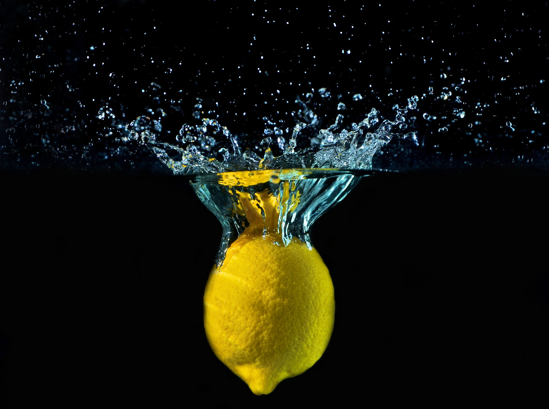 ComboBox Dropped Down State